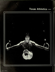 Page 116, 1976 Edition, University of Texas Austin - Cactus Yearbook (Austin, TX) online yearbook collection