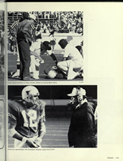 Page 123, 1976 Edition, University of Texas Austin - Cactus Yearbook (Austin, TX) online yearbook collection