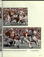 Page 125, 1976 Edition, University of Texas Austin - Cactus Yearbook (Austin, TX) online yearbook collection