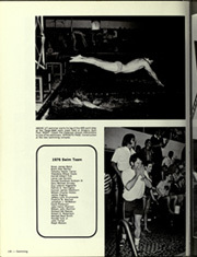 Page 144, 1976 Edition, University of Texas Austin - Cactus Yearbook (Austin, TX) online yearbook collection