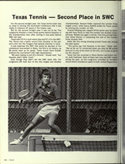 Page 146, 1976 Edition, University of Texas Austin - Cactus Yearbook (Austin, TX) online yearbook collection