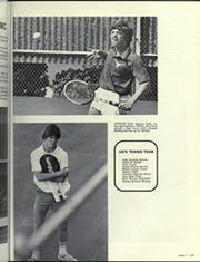 Page 147, 1976 Edition, University of Texas Austin - Cactus Yearbook (Austin, TX) online yearbook collection