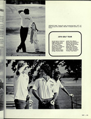 Page 149, 1976 Edition, University of Texas Austin - Cactus Yearbook (Austin, TX) online yearbook collection