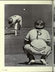Page 154, 1976 Edition, University of Texas Austin - Cactus Yearbook (Austin, TX) online yearbook collection