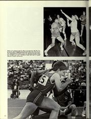 Page 160, 1976 Edition, University of Texas Austin - Cactus Yearbook (Austin, TX) online yearbook collection