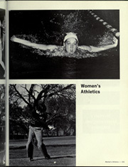 Page 161, 1976 Edition, University of Texas Austin - Cactus Yearbook (Austin, TX) online yearbook collection