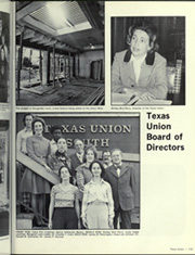 Page 181, 1976 Edition, University of Texas Austin - Cactus Yearbook (Austin, TX) online yearbook collection
