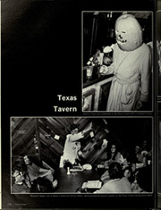 Page 186, 1976 Edition, University of Texas Austin - Cactus Yearbook (Austin, TX) online yearbook collection