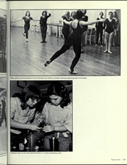 Page 189, 1976 Edition, University of Texas Austin - Cactus Yearbook (Austin, TX) online yearbook collection