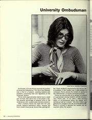 Page 194, 1976 Edition, University of Texas Austin - Cactus Yearbook (Austin, TX) online yearbook collection