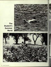 Page 32, 1976 Edition, University of Texas Austin - Cactus Yearbook (Austin, TX) online yearbook collection