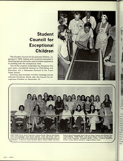 Page 324, 1976 Edition, University of Texas Austin - Cactus Yearbook (Austin, TX) online yearbook collection