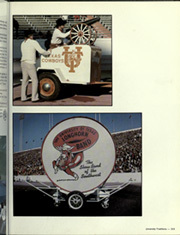 Page 331, 1976 Edition, University of Texas Austin - Cactus Yearbook (Austin, TX) online yearbook collection