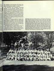 Page 333, 1976 Edition, University of Texas Austin - Cactus Yearbook (Austin, TX) online yearbook collection