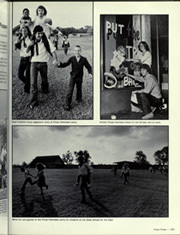 Page 337, 1976 Edition, University of Texas Austin - Cactus Yearbook (Austin, TX) online yearbook collection