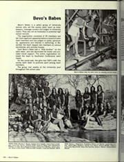 Page 338, 1976 Edition, University of Texas Austin - Cactus Yearbook (Austin, TX) online yearbook collection