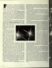 Page 34, 1976 Edition, University of Texas Austin - Cactus Yearbook (Austin, TX) online yearbook collection