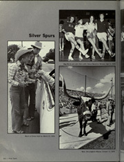 Page 340, 1976 Edition, University of Texas Austin - Cactus Yearbook (Austin, TX) online yearbook collection