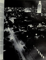 Page 35, 1976 Edition, University of Texas Austin - Cactus Yearbook (Austin, TX) online yearbook collection