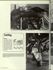 Page 54, 1976 Edition, University of Texas Austin - Cactus Yearbook (Austin, TX) online yearbook collection