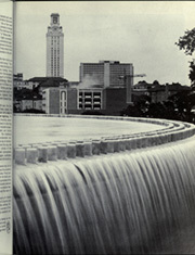 Page 57, 1976 Edition, University of Texas Austin - Cactus Yearbook (Austin, TX) online yearbook collection