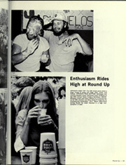 Page 61, 1976 Edition, University of Texas Austin - Cactus Yearbook (Austin, TX) online yearbook collection