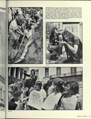 Page 63, 1976 Edition, University of Texas Austin - Cactus Yearbook (Austin, TX) online yearbook collection