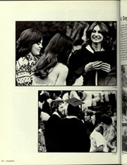 Page 64, 1976 Edition, University of Texas Austin - Cactus Yearbook (Austin, TX) online yearbook collection
