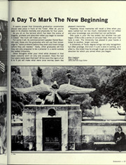 Page 65, 1976 Edition, University of Texas Austin - Cactus Yearbook (Austin, TX) online yearbook collection
