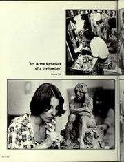 Page 68, 1976 Edition, University of Texas Austin - Cactus Yearbook (Austin, TX) online yearbook collection