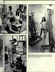 Page 69, 1976 Edition, University of Texas Austin - Cactus Yearbook (Austin, TX) online yearbook collection