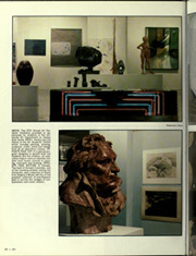 Page 70, 1976 Edition, University of Texas Austin - Cactus Yearbook (Austin, TX) online yearbook collection