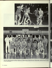 Page 186, 1977 Edition, University of Texas Austin - Cactus Yearbook (Austin, TX) online yearbook collection