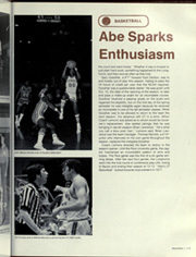 Page 187, 1977 Edition, University of Texas Austin - Cactus Yearbook (Austin, TX) online yearbook collection