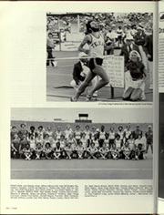 Page 192, 1977 Edition, University of Texas Austin - Cactus Yearbook (Austin, TX) online yearbook collection