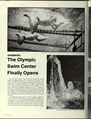 Page 196, 1977 Edition, University of Texas Austin - Cactus Yearbook (Austin, TX) online yearbook collection