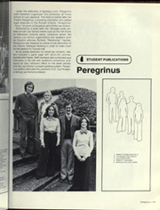 Page 253, 1977 Edition, University of Texas Austin - Cactus Yearbook (Austin, TX) online yearbook collection
