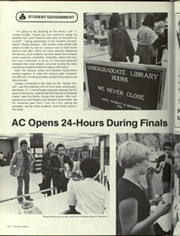 Page 260, 1977 Edition, University of Texas Austin - Cactus Yearbook (Austin, TX) online yearbook collection
