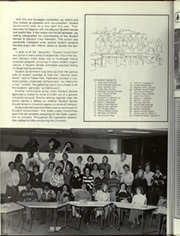 Page 262, 1977 Edition, University of Texas Austin - Cactus Yearbook (Austin, TX) online yearbook collection