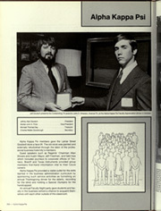Page 362, 1977 Edition, University of Texas Austin - Cactus Yearbook (Austin, TX) online yearbook collection