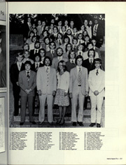 Page 363, 1977 Edition, University of Texas Austin - Cactus Yearbook (Austin, TX) online yearbook collection
