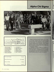 Page 364, 1977 Edition, University of Texas Austin - Cactus Yearbook (Austin, TX) online yearbook collection