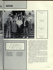 Page 365, 1977 Edition, University of Texas Austin - Cactus Yearbook (Austin, TX) online yearbook collection
