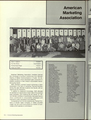 Page 366, 1977 Edition, University of Texas Austin - Cactus Yearbook (Austin, TX) online yearbook collection