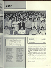 Page 367, 1977 Edition, University of Texas Austin - Cactus Yearbook (Austin, TX) online yearbook collection