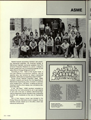 Page 368, 1977 Edition, University of Texas Austin - Cactus Yearbook (Austin, TX) online yearbook collection