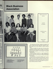 Page 369, 1977 Edition, University of Texas Austin - Cactus Yearbook (Austin, TX) online yearbook collection
