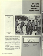 Page 370, 1977 Edition, University of Texas Austin - Cactus Yearbook (Austin, TX) online yearbook collection