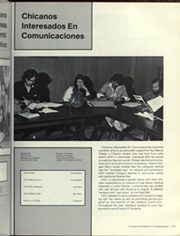 Page 371, 1977 Edition, University of Texas Austin - Cactus Yearbook (Austin, TX) online yearbook collection