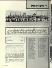 Page 372, 1977 Edition, University of Texas Austin - Cactus Yearbook (Austin, TX) online yearbook collection